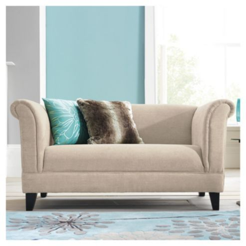 Buy Millie Small Fabric Sofa From Our Fabric Sofas Range
