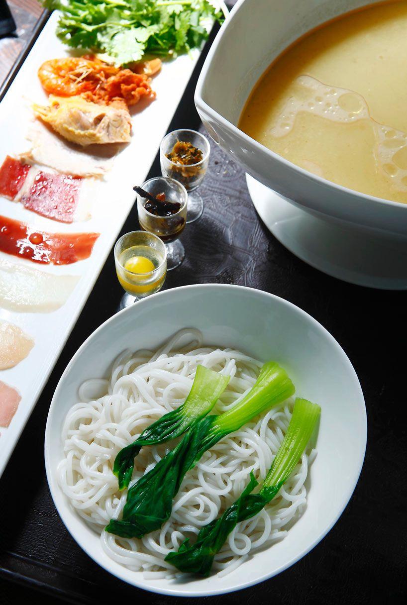 Chinese cuisine exquisite taste confuciusmag real