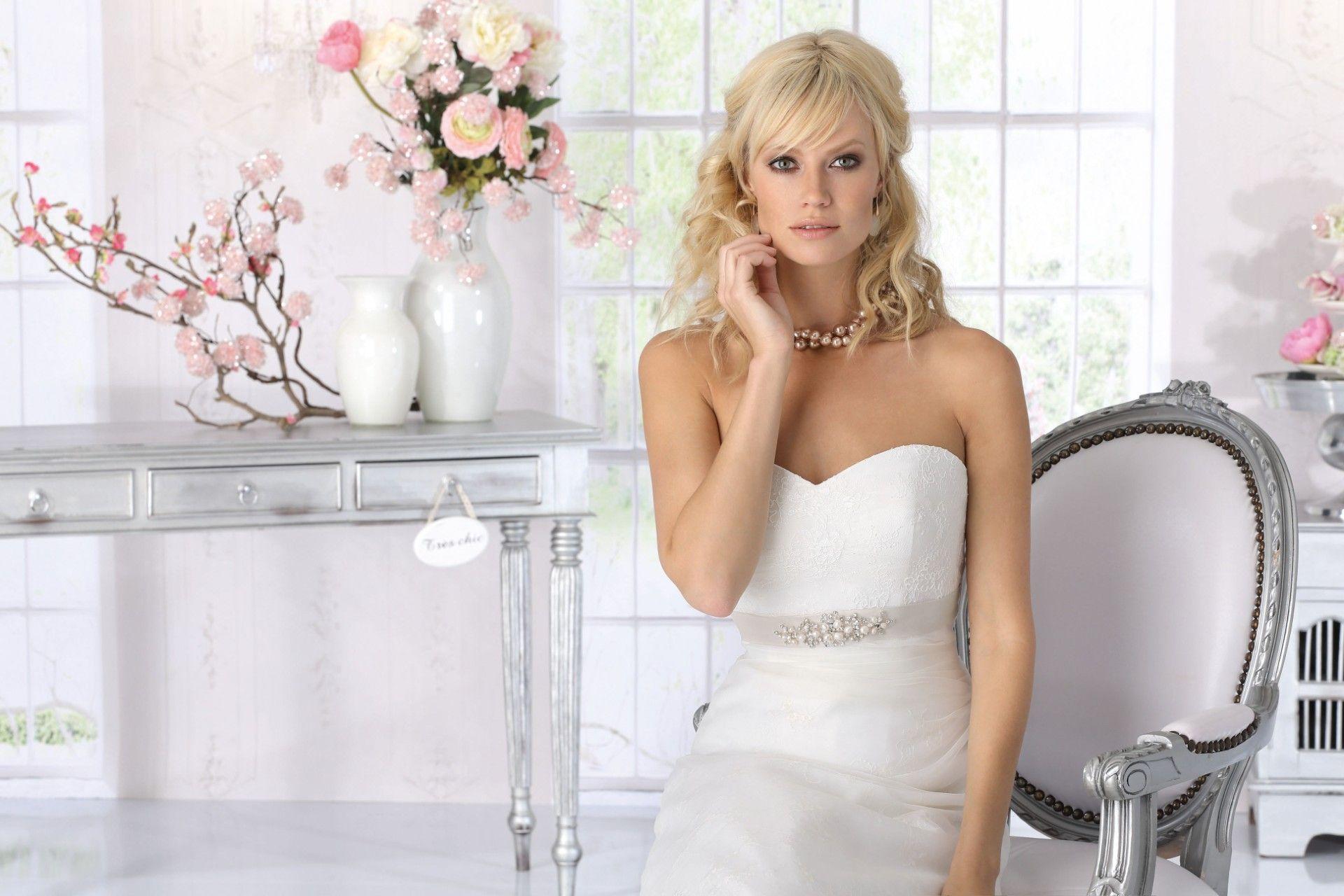 Best affordable wedding dress shops london  Wissenswertes  Hochzeitskleid  Pinterest