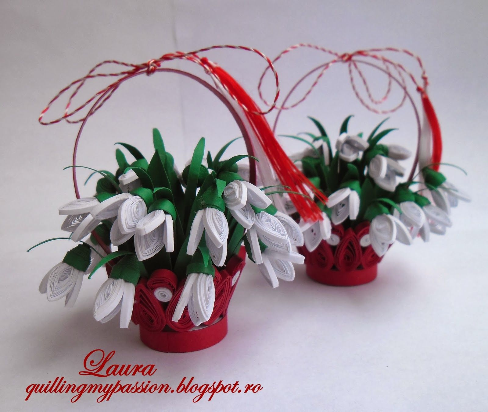 Quilling My Passion 3 D Paper Quilling Pinterest Quilling