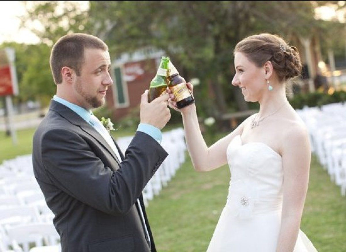 wedding photos that will make you cry wedding styles