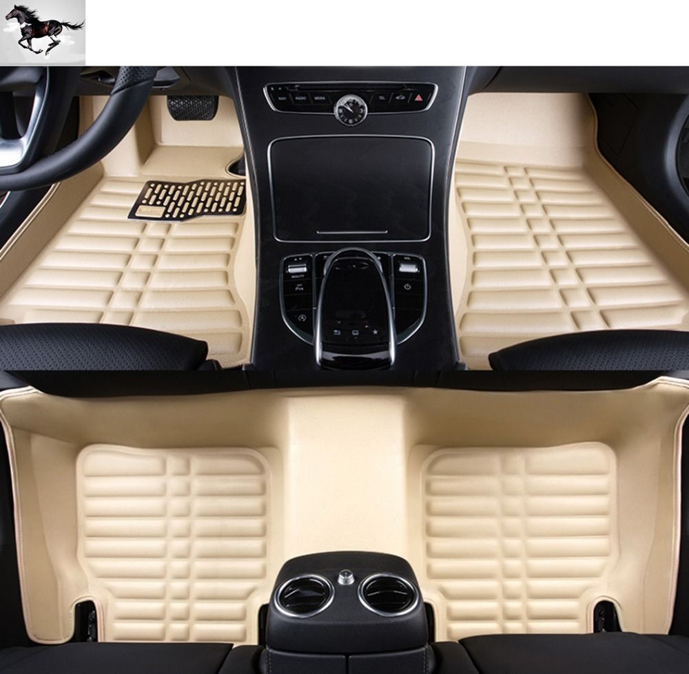 amazing oem mats infiniti floor fs of photo picture coupe x