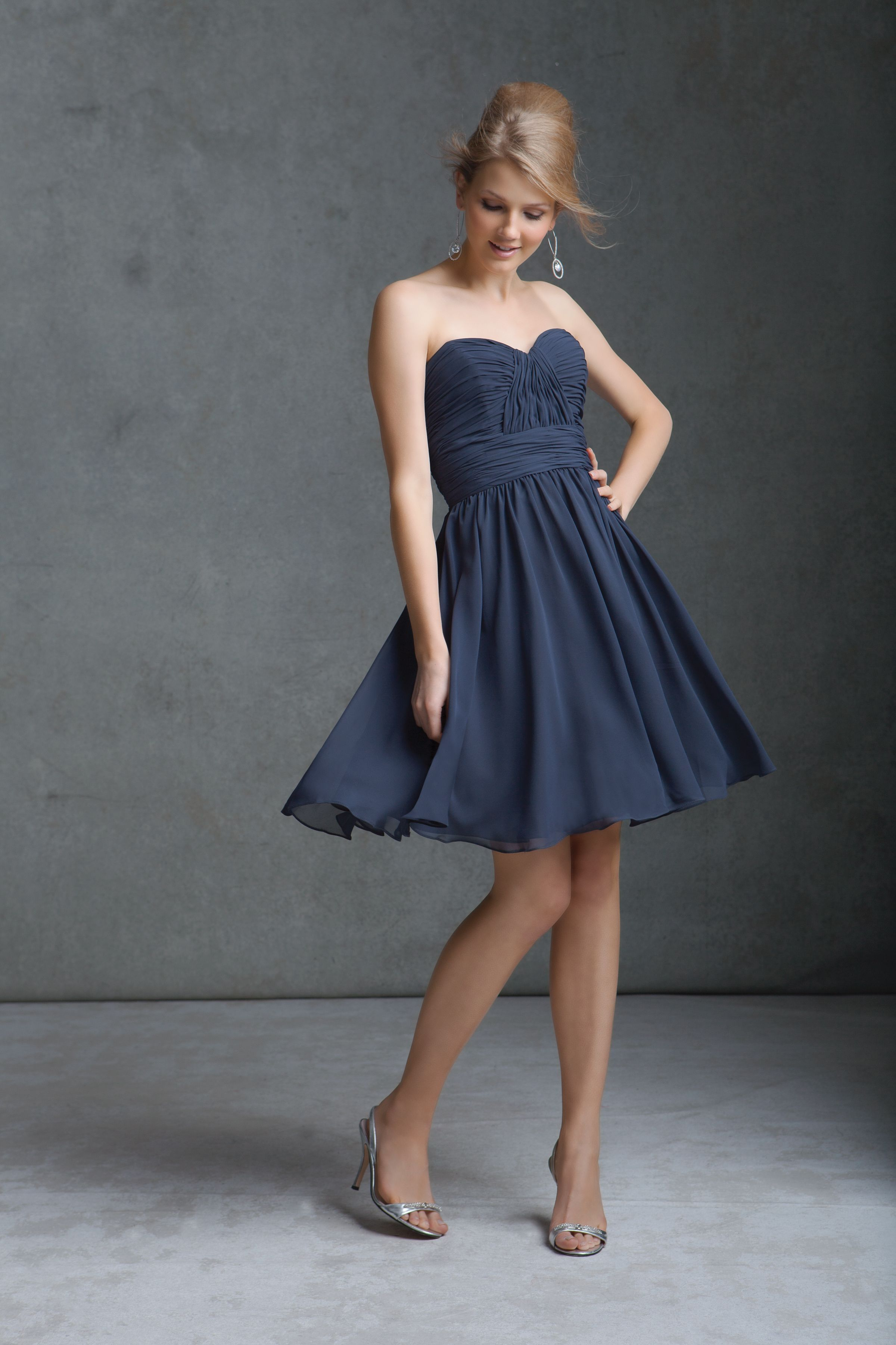 1000  images about Sale Special Occasion Dresses on Pinterest ...