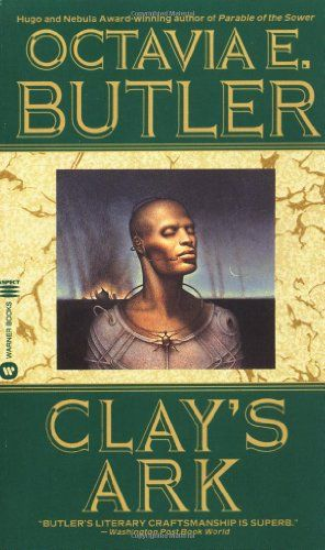 Clay's Ark by Octavia E. Butler http://www.amazon.com/dp/0446603708/ref=cm_sw_r_pi_dp_6uKMub16VPA0R