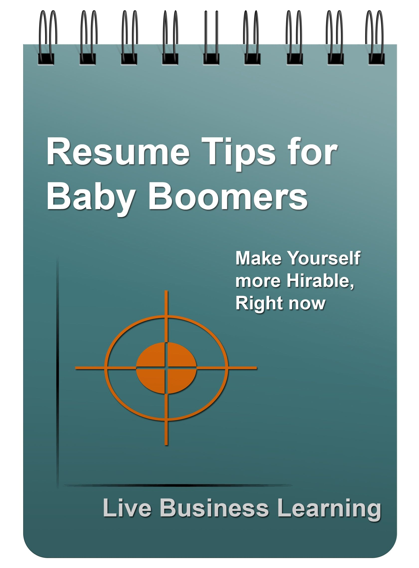 Post Resume Fair Resume Tips For Baby Boomers Reentering The Workforce » Click