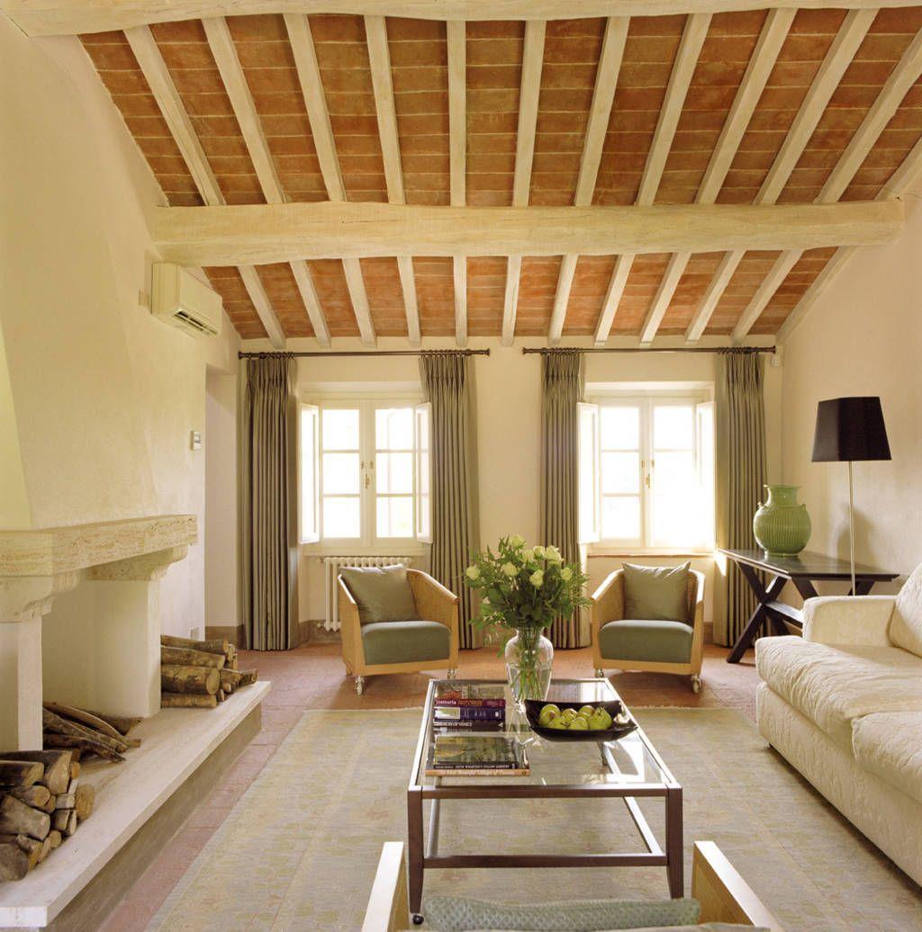 Villa Toscana, Tuscan villa rental Arquitectura