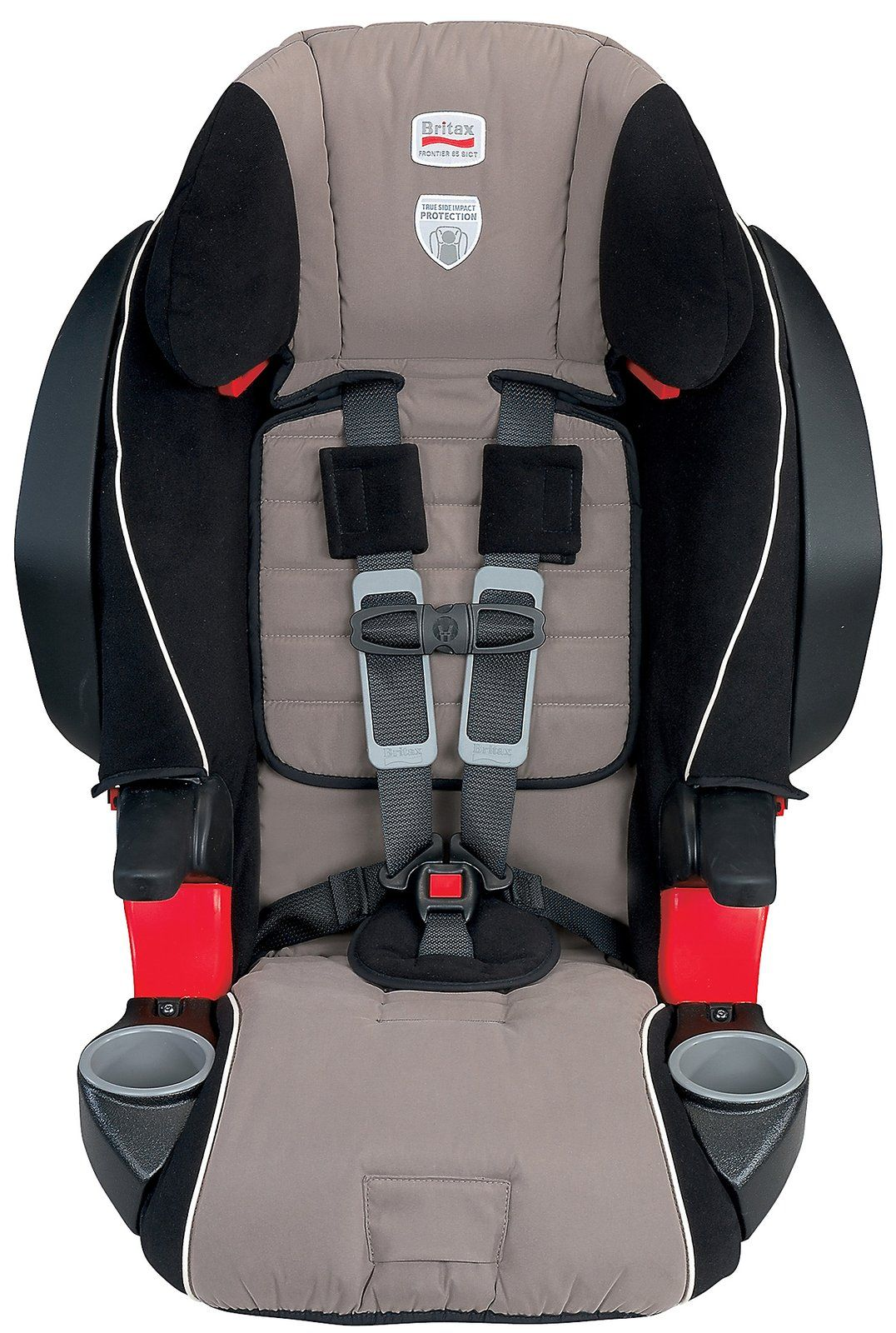 This Is My Current Carseat I Like It A Lot And Evie Seems To Too