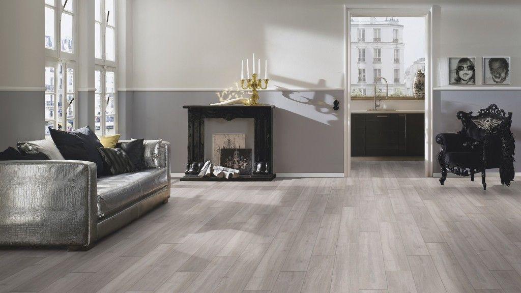 Interior Beautiful Grey Laminate Flooring Bedroom Also Gray
