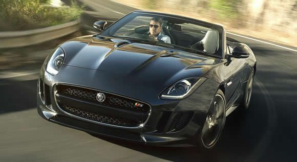 jaguar f type roadster v8 s price in india | features specs