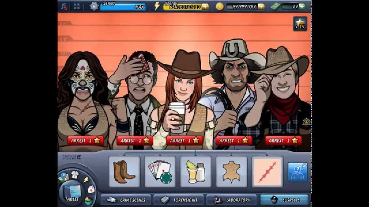 How To Get Free Stars Coins And Energy On Criminal Case Pacific Bay 2018 Criminal Case Pacific Bay Hack Criminal Case Pacific Bay Hack And Cheats Criminal