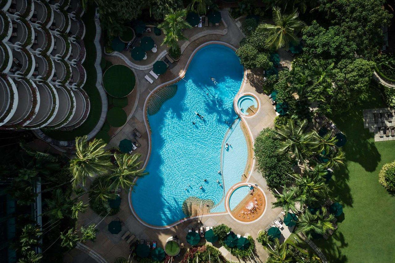 Pin On La Pool Design