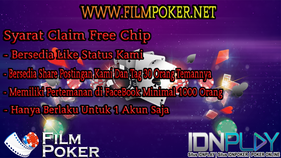 Epingle Sur Https Www Filmpoker Net
