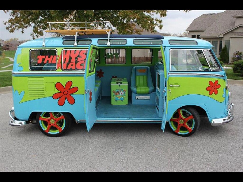 Camper Cars 646 Best Vw Combi Images On Pinterest Vw Vans Vw Camper Vans