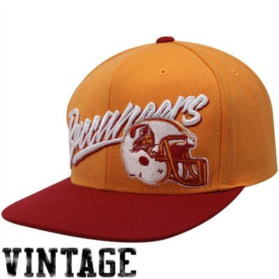 d1fd22d325d2fd Tampa Bay Buccaneers Hat, College Football, Snapback Hats, Nfl, Glaze,