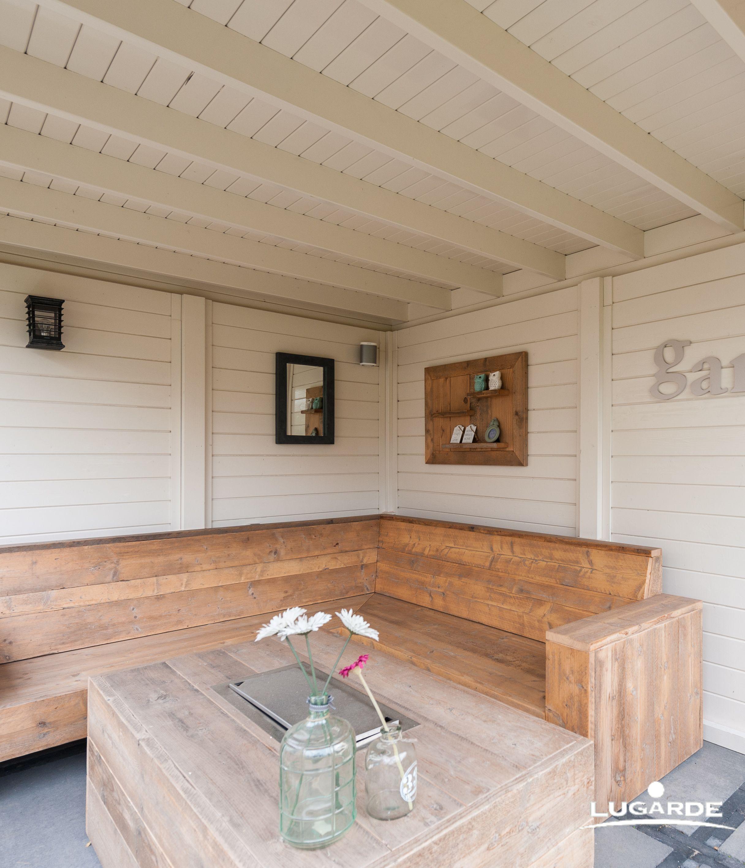 Rustikal stilvoll klassisch modern skandinavisch beim anblick dieser inneneinrichtung aus - Rustikal modern ...