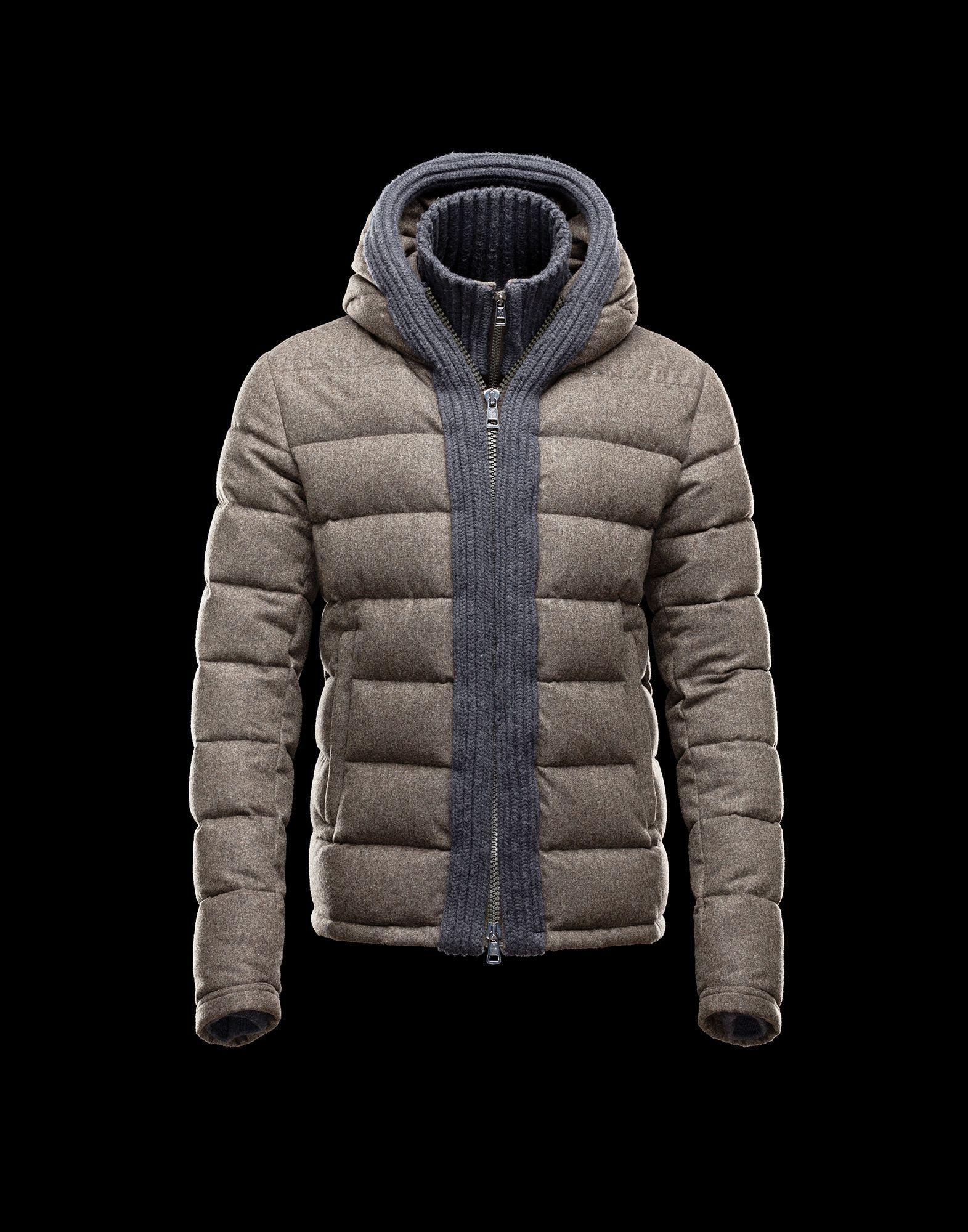 moncler winter jacket mens