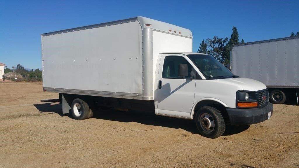 Box Trucks Water Truck Limousine Box Trucks Water Truck Limousine Limousine Trucks Recreational Vehicles