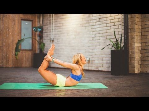 best yoga stretches for your quads  easy yoga poses yoga