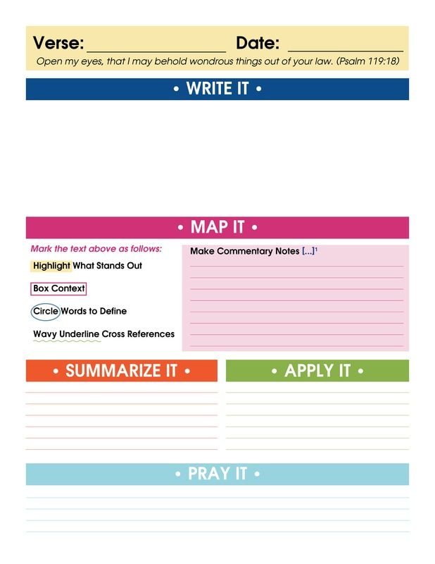 picture relating to Verse Mapping Printable identify Freebies - Magazine Moxie Fantastic recommendations Bible mapping, Bible