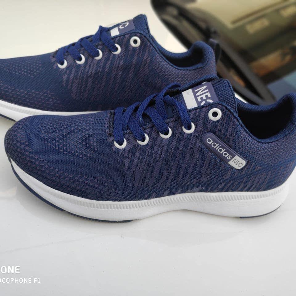 Sepatu Adidas Neo Size 39 43 Reseller 155rb Sepatumurah Sepatu