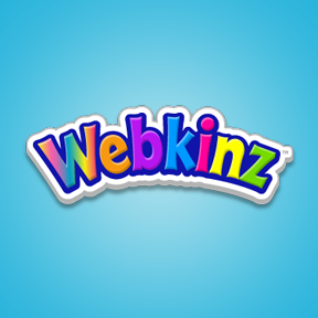 Webkinz Adoption Codes W 10 Free Coupons 2020 In 2020 Webkinz Coding Weird Holidays