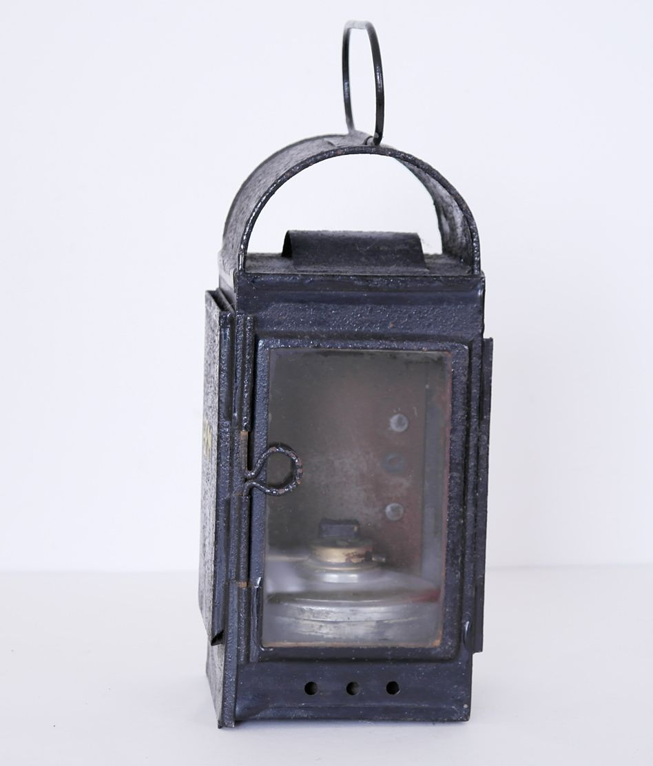lamp old - Google Search