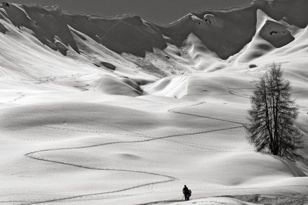 Fotografia di Antonio Belluco.