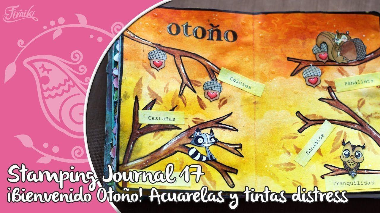 Stamping Journal, ¡Bienvenido Otoño! #bienvenidootoño Stamping Journal, ¡Bienvenido Otoño! #bienvenidootoño Stamping Journal, ¡Bienvenido Otoño! #bienvenidootoño Stamping Journal, ¡Bienvenido Otoño! #bienvenidootoño Stamping Journal, ¡Bienvenido Otoño! #bienvenidootoño Stamping Journal, ¡Bienvenido Otoño! #bienvenidootoño Stamping Journal, ¡Bienvenido Otoño! #bienvenidootoño Stamping Journal, ¡Bienvenido Otoño! #bienvenidootoño Stamping Journal, ¡Bienvenido Otoño! #bien #bienvenidootoño