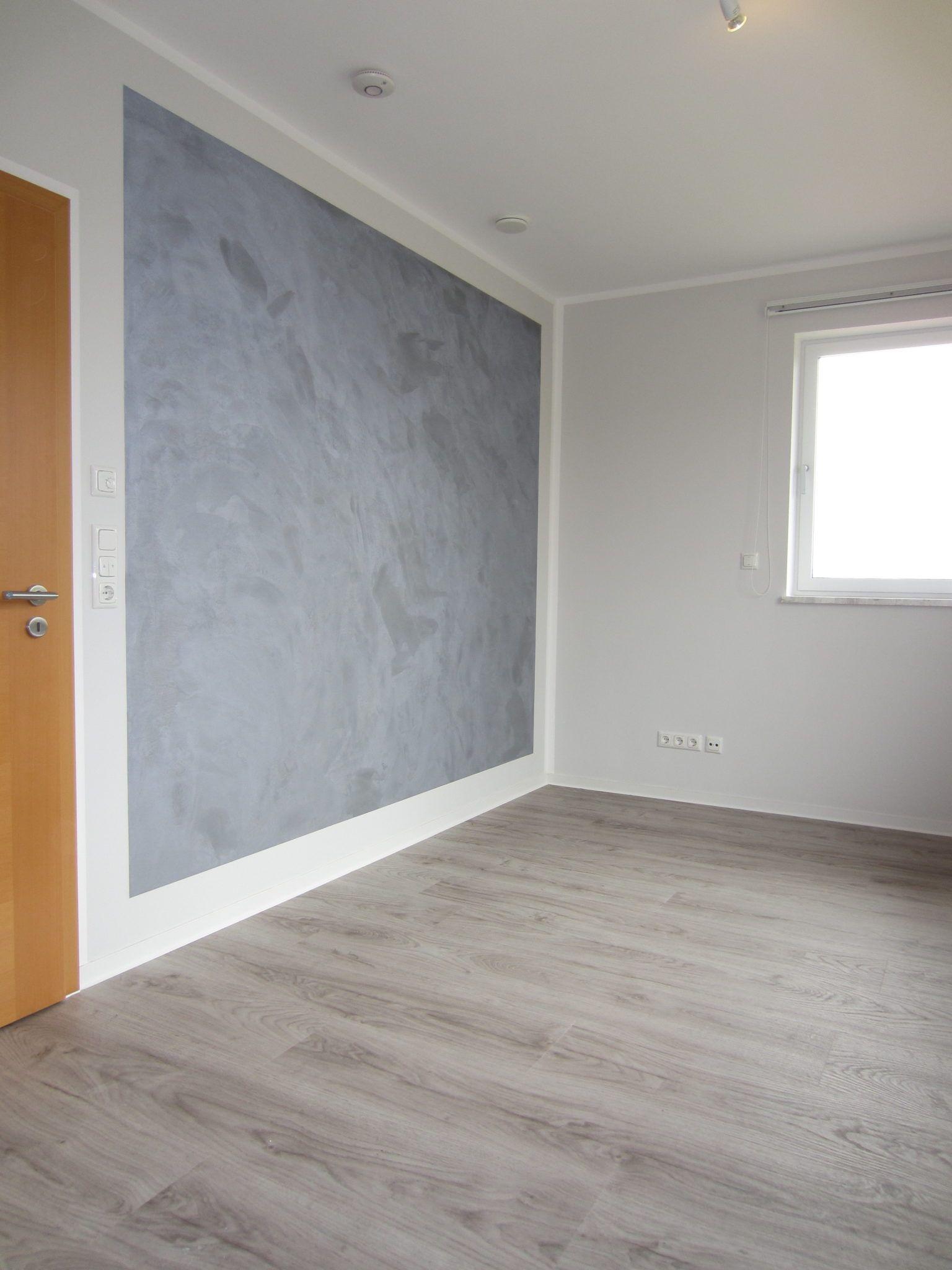 Tapeten Mehr 12 Ideen Zur Wandgestaltung Im Schlafzimmer: Tapeten, Farben Und Wandgestaltung Im Kreis Lichtenfels