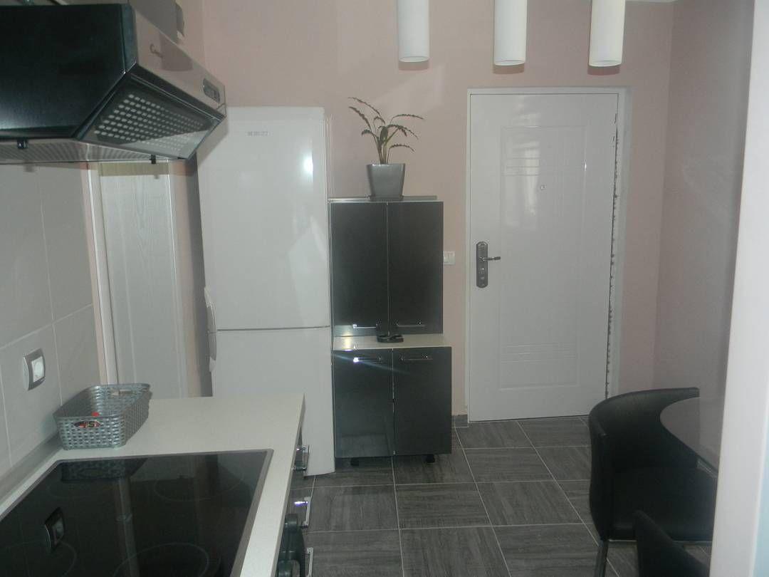 Apartman Zvonce  http://ift.tt/240HevP
