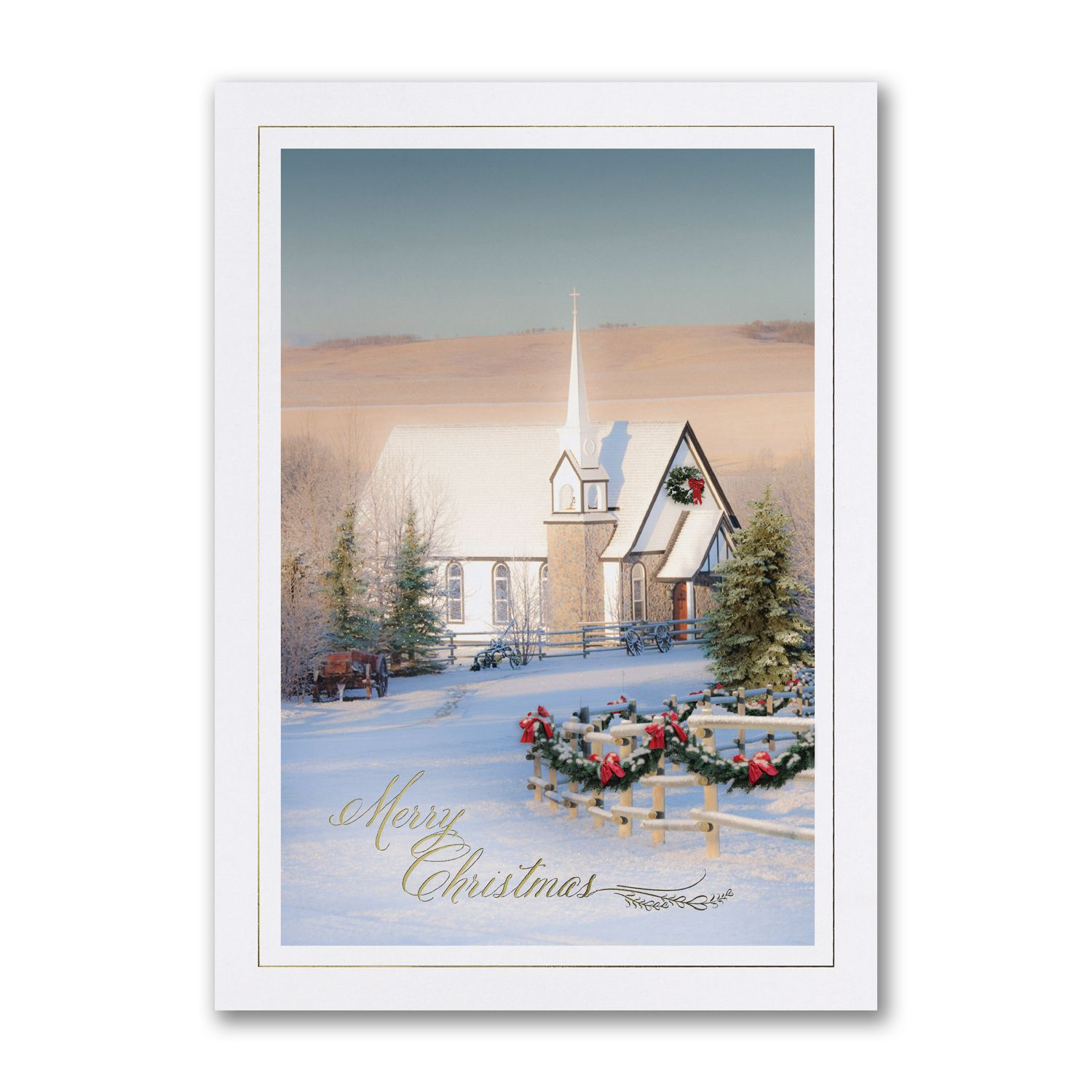 Pin On Religious Christmas Cards