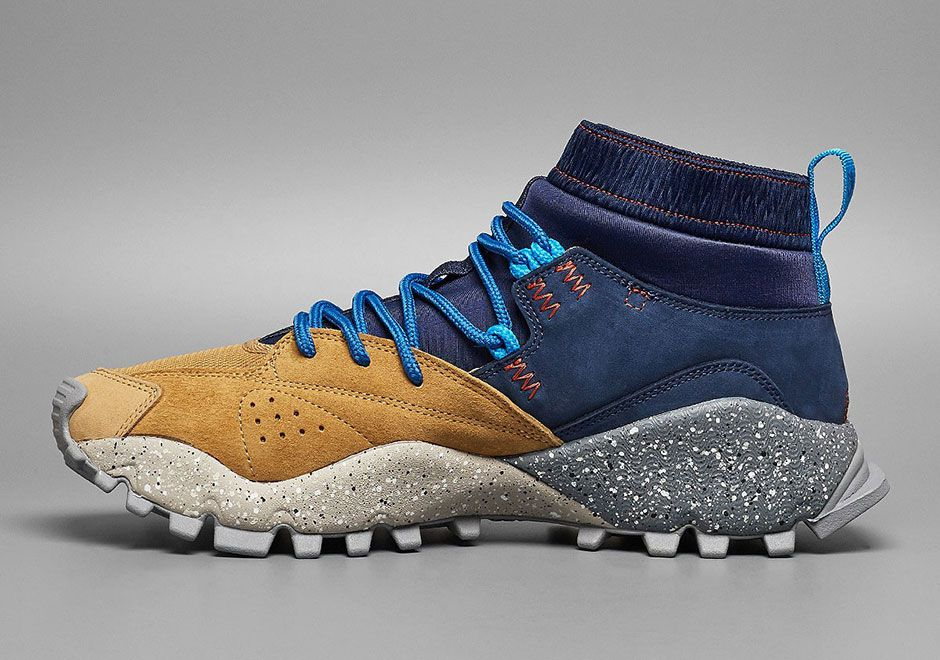 mita Sneakers adidas Consortium Seeulater  70f9d05c4530