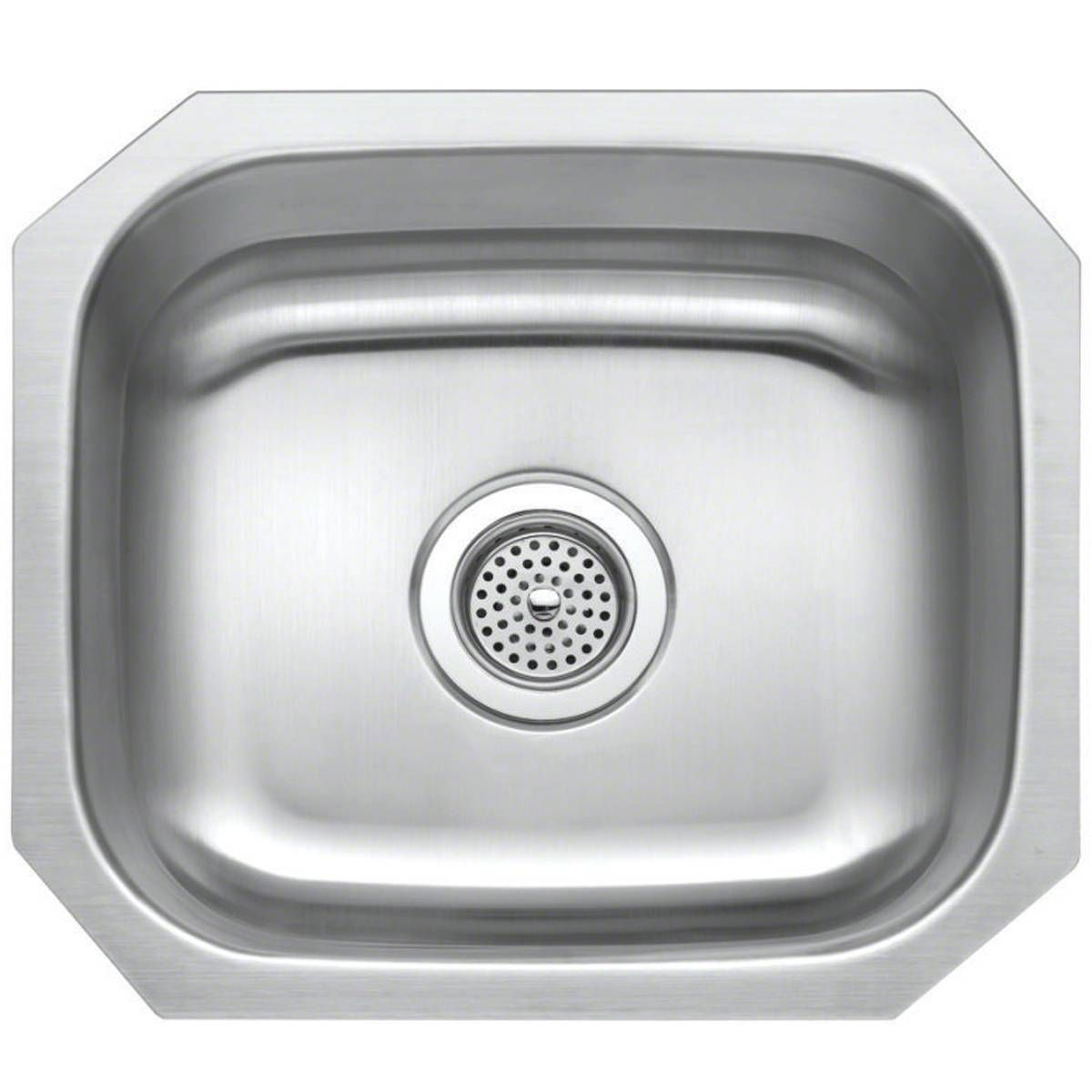 Pin On Stainless Steel Sinks