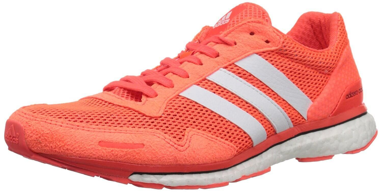 Adidas Adizero Adios Boost 3.0