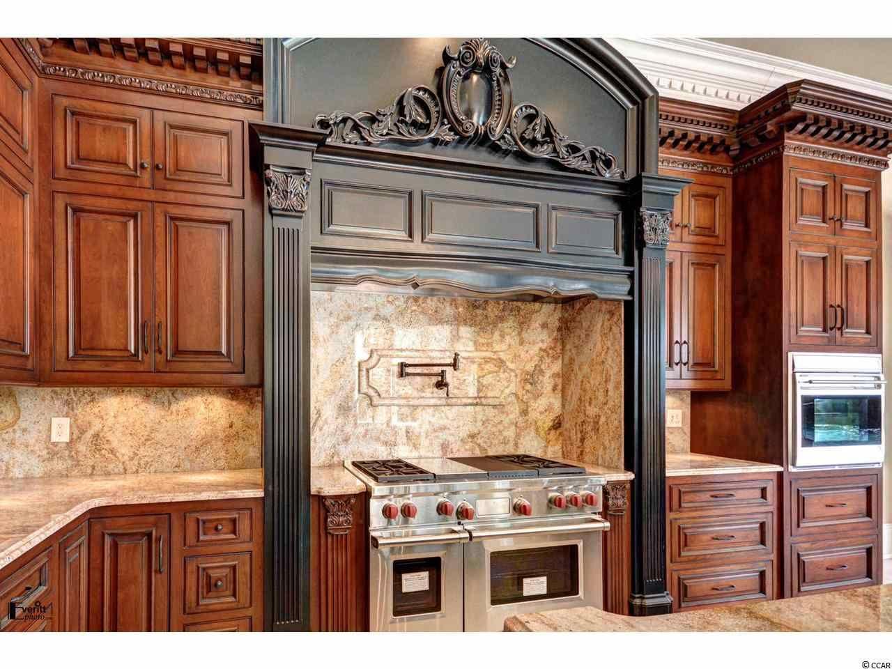 9881 Bellasera Cir Myrtle Beach Sc 29579 Mls 1320731 Movoto Kitchen Inspiration Design Kitchen Design Kitchen Pictures