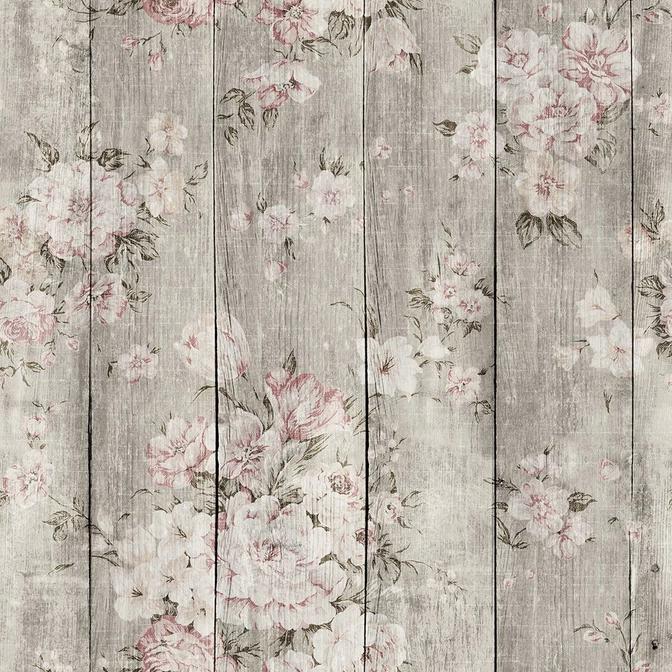3d Rugged Dark Wood Grain Wallpaper Removable Self Adhesive Etsy In 2021 Wood Grain Wallpaper Painted Wood Walls Wood