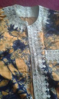 Kleider ebay kleinanzeige