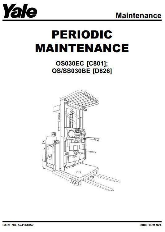 Hesston mower conditioner manual