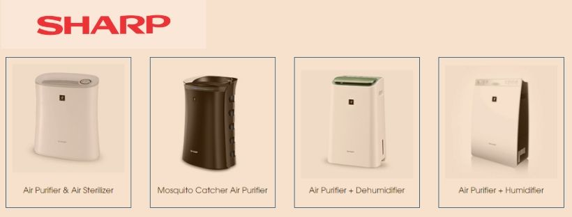 It Is Time To Breathe Healthy And Pure Air With High Efficiency Particulate Air Hepa Air Purifier By S Air Purifier Hepa Air Purifier Air Purifier Humidifier
