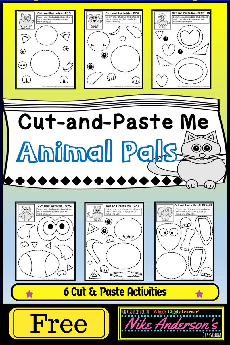 Pin On Homeschooling Preschool [ 1200 x 800 Pixel ]