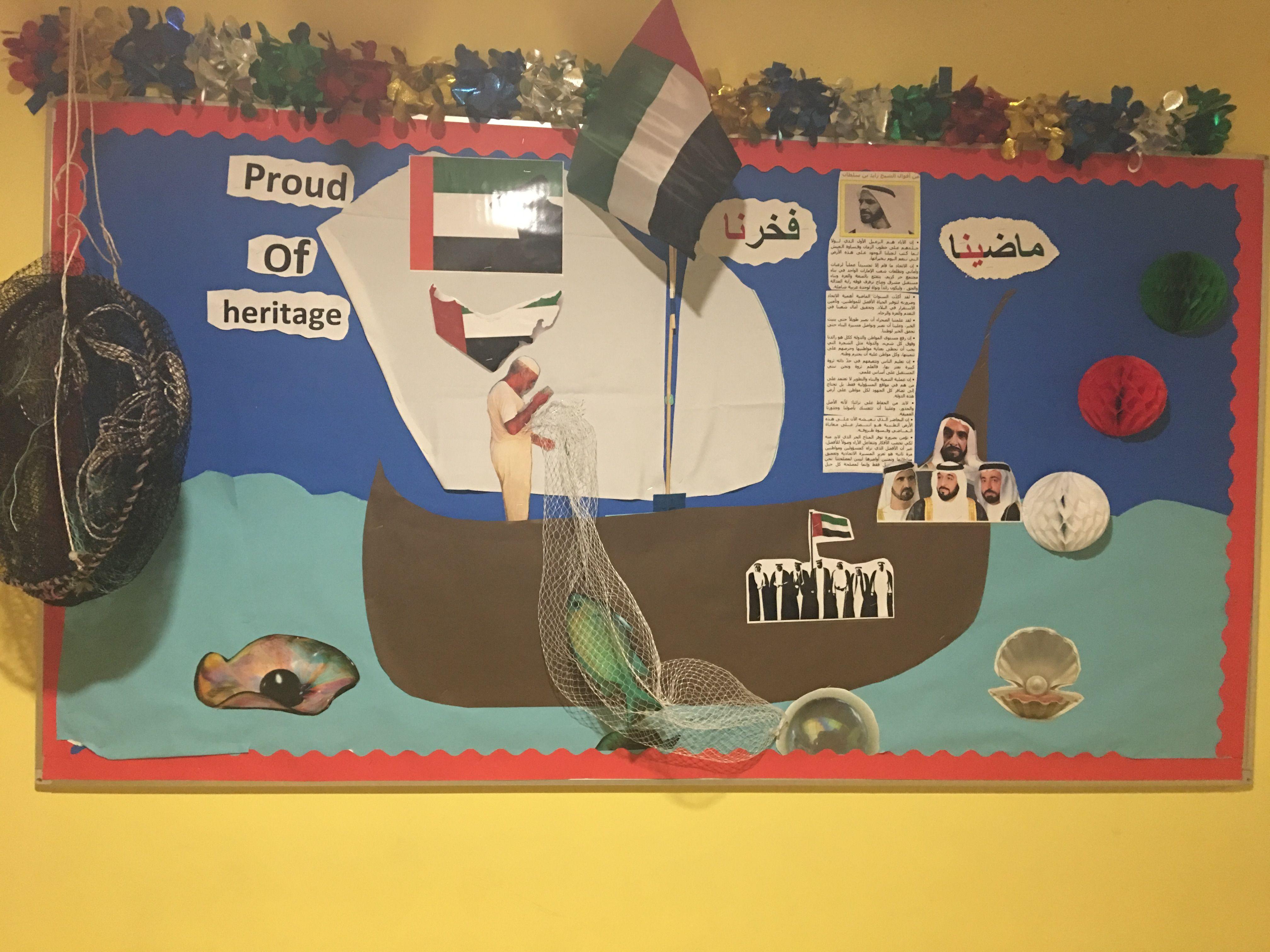 Modern Language Classroom Displays : Pin by lynette ickes on uae bulletin board pinterest