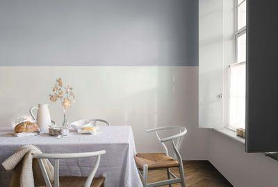 peinture blanc infini bleu gris dulux valentine sdb picpus couleur peinture dulux et peinture. Black Bedroom Furniture Sets. Home Design Ideas