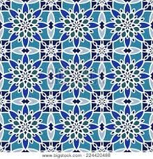 risultati immagini per arabian patterns moderni dubai pinterest