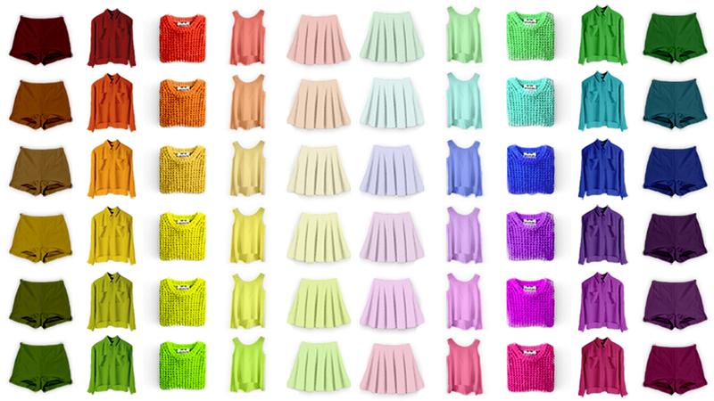 https://scstylecaster.files.wordpress.com/2013/12/colors_v2b1.png