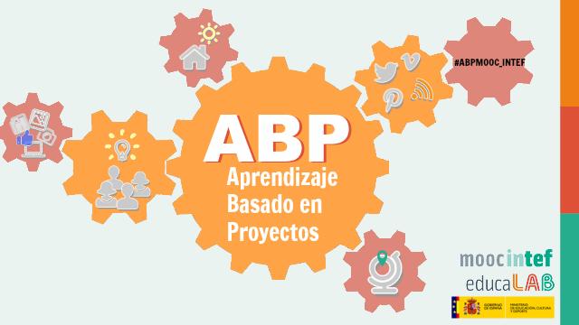 Resultado de imagen de ABP
