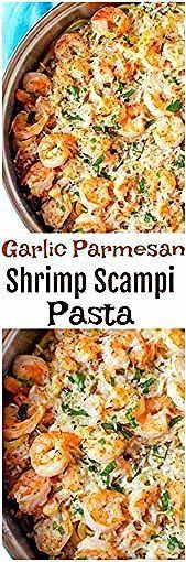 Knoblauch Parmesan Shrimp Scampi Pasta - --Allgemeine #Garlicshrimprecipes Garlic Parme ...   - childrenproducts - #Allgemeine #childrenproducts #Garlic #Garlicshrimprecipes #Knoblauch #Parme #Parmesan #Pasta #Scampi #Shrimp #garlicparmesanshrimp Knoblauch Parmesan Shrimp Scampi Pasta - --Allgemeine #Garlicshrimprecipes Garlic Parme ...   - childrenproducts - #Allgemeine #childrenproducts #Garlic #Garlicshrimprecipes #Knoblauch #Parme #Parmesan #Pasta #Scampi #Shrimp #garlicparmesanshrimp