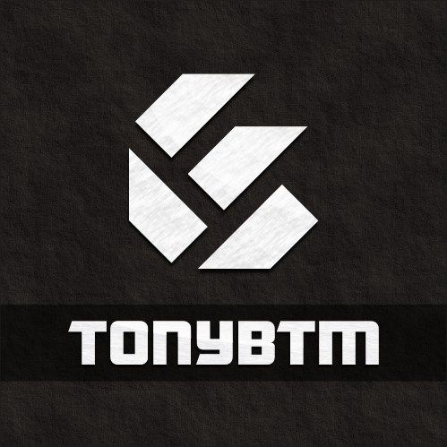 TonyBtM at Evergreender Project | produced by Khatibi