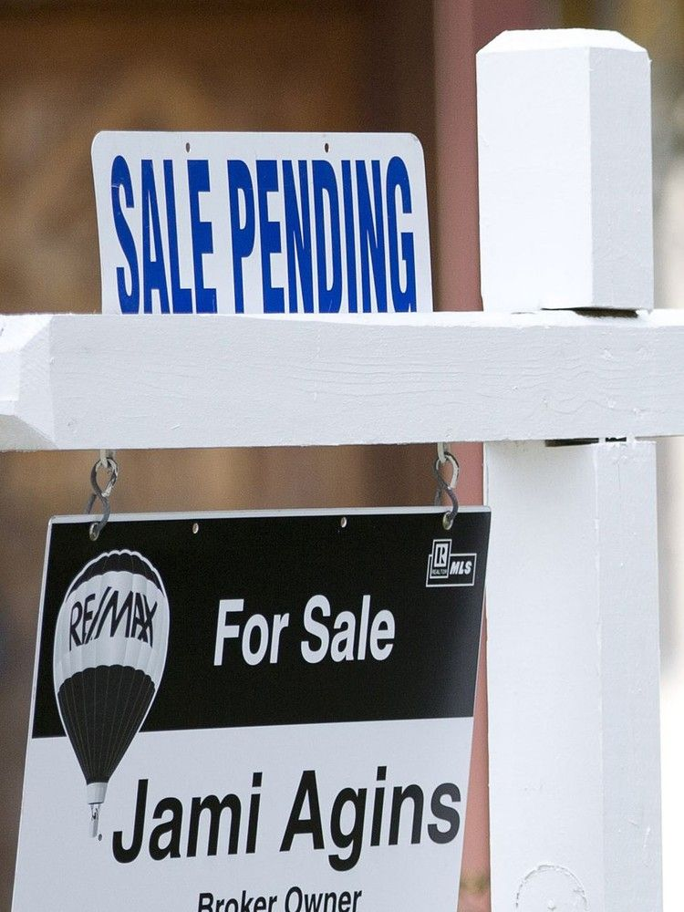 Housing shortage: 6 reasons there aren't enough homes for ...