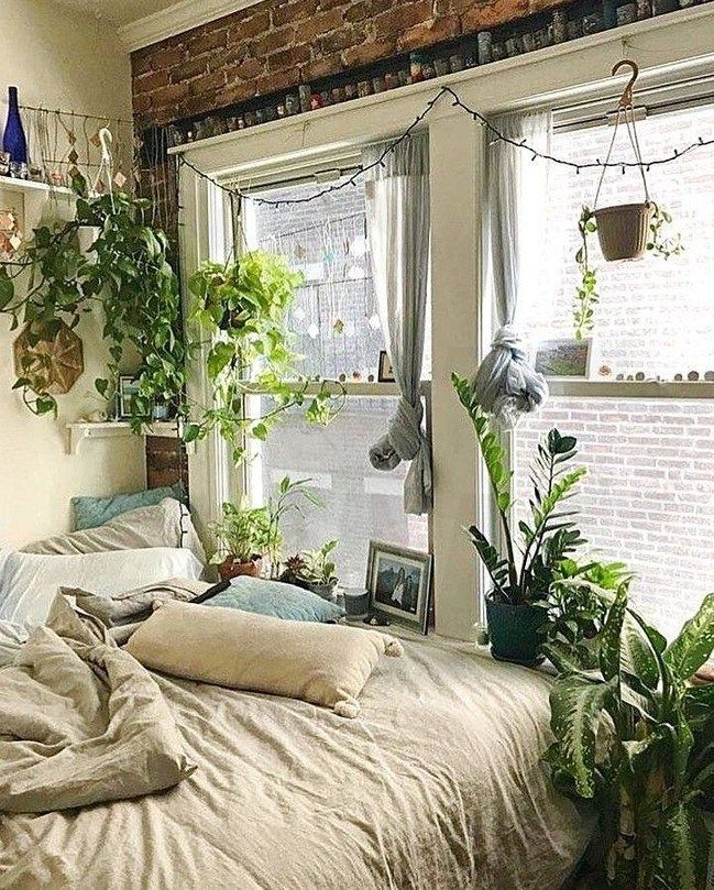 30+ Cheap Bedrooms Makeover Ideas That You Need To Copy 13