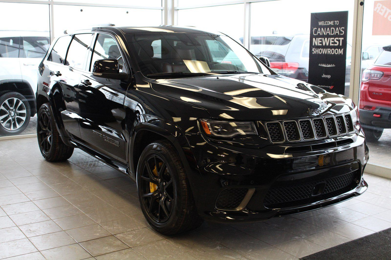 Pin By Wolf Phase On Cars Jeep Grand Jeep Grand Cherokee